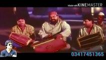 Baant Raha Tha Jab Khuda HD