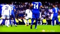 Cristiano Ronaldo ● Amazing Goals 20      Football Freestyle ● Tricks & Skills ► Neymar ● Ronaldinho ● Ronaldo  ● Lucas ● Ibrahimovic   Ronaldinho ● Freestyle ● Crazy Tricks  Lionel Messi ● Amazing Free Kick Goals HD