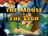 The Lion And The Mouse – Panchatantra Tales In English – Animated Moral Stories For Kids , Animated cinema and cartoon movies HD Online free video Subtitles and dubbed Watch 2016