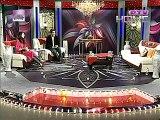 Pehchan Pakistan-Morning Show-PTV Global- Guest-Anwar Masud