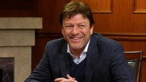 Will Jon Snow Be Back For 'Game of Thrones' Season 6? Sean Bean Weighs In