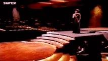 Shirley Bassey - Send In The Clowns / Bye Bye Blackbird (1975 TV Special)