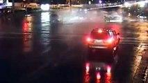 【衝撃映像】番外編!!バイクのクラッシュ特集!!海外自動車事故 衝撃クラッシュシリーズ 決定的瞬間 No 57