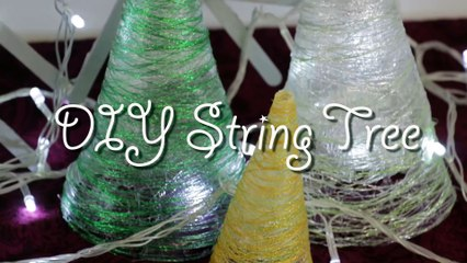 DIY Holiday Decor with Eva Chung