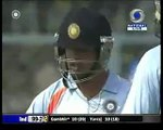 Afridi and Gambhir fight on cricket field. One of the worst clashes ever in India Pakistan matches. Must watch. Rare cricket video.