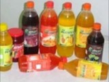 Rathan Fruit Squash and Mixed fruit jam bulk suppliers and exporters from Vizag,Andhra Pradesh,INDIA