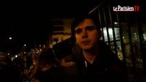 Avalanche aux Deux-Alpes : émotion des élèves de Saint-Exupéry à Lyon