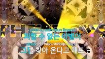 [노래방   반키올림] 사랑을 믿나요 (뮤지컬페퍼민트) - 남경주 (사랑을 믿나요 (뮤지컬페퍼민트)   KARAOKE   MR   KEY +1   No KY6590