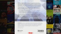 Download PDF  The Corporate Social Responsibility Reader Context and Perspectives FULL FREE