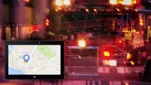 Fujitsu Mobile Public Safety Solutions for Emergency Personnel and First Responders