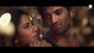 Pashmina VIDEO Song - Fitoor - Aditya Roy Kapur, Katrina Kaif - Amit Trivedi