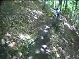 Eastie trail METABIEF Speciale 1 Episode 2
