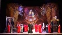 Puccini - Tosca: Va, Tosca - Te Deum