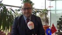 Kocaeli Kso Başkanı Zeytinoğlu: Terörü Kınıyoruz, Hedefin Türkiye Ekonomisi Olduğunu Görüyoruz