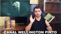 Dicas de Livros e Jogos (Xbox 360, PC e PS3) Bioshock: Rapture