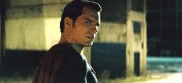Batman v Superman: Dawn of Justice Movie Clip