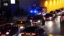 Deutschland unter Schock nach Silvester | Fokus Europa