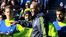 I told Messi he was short, he told me I was bad - Gonzalez - Sportslites.com