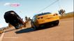 Forza Horizon 2_ Tráiler de lanzamiento