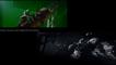 Les effets spéciaux de Star Wars 7