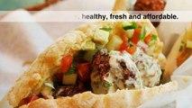 Mediterranean Cuisine   Food Truck Events South Florida