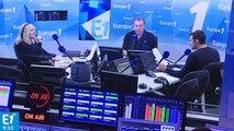 France Télévisions : les détails de la prochaine chaine d'informations