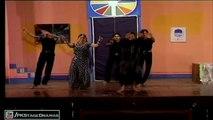 TERA PYAR CHAKHIYA - SHEHZADI MUJRA - PAKISTANI MUJRA DANCE