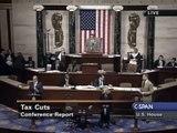 Popular Videos - Bush tax cuts & Presidency of George W. Bush