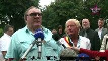 Gérard Depardieu : L'incroyable fiasco d'un de ses projets en Belgique