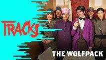 Avant-première : The Wolfpack, six frangins hors du monde