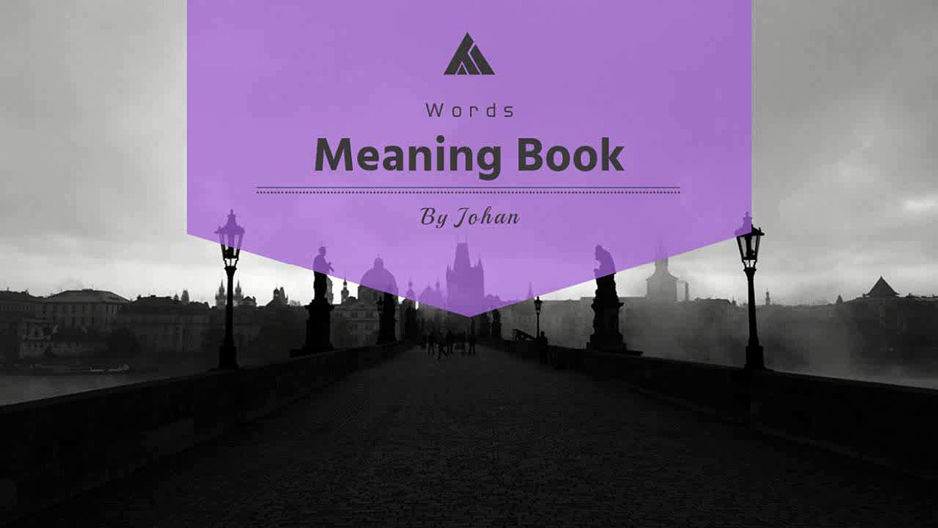Draw off Meaning