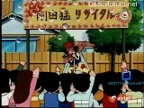 Doraemon Cartoon In Hindi New Episodes Full 2014 Part128 Full animated cartoon movie hindi dubbed movies cartoons HD 2015