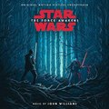 John Williams - The Ways of the Force (Star Wars Episode VII- The Force Awakens Soundtrack)