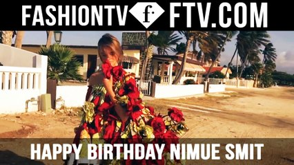 Happy Birthday Nimue Smit | FTV.com