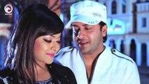 Bangla Sexy Song -Fatafati Prem -Shakib Khan - Shahnur