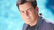 Charlie Sheen a arrêté de prendre ses médicaments et suit une thérapie alternative
