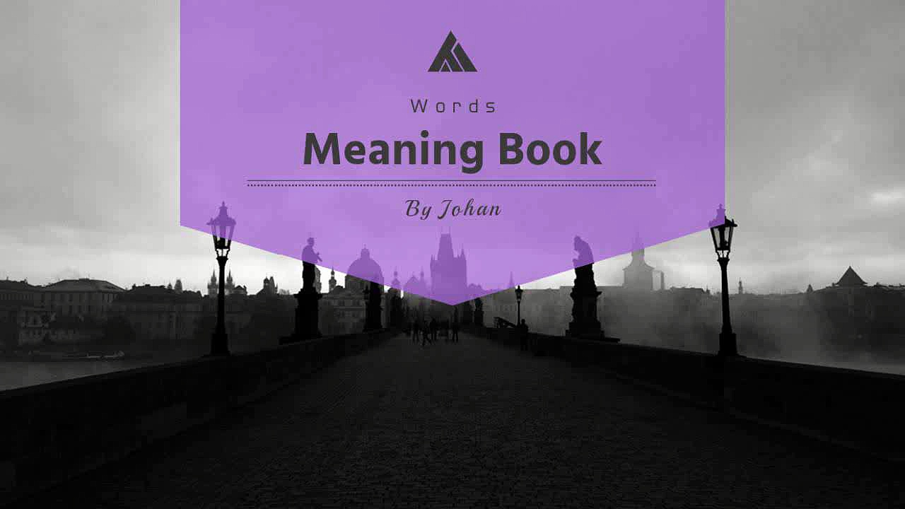 World Trade Organization Meaning