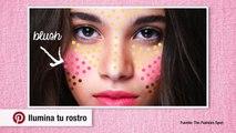 Los 10 mejores trucos de belleza en Pinterest | Telemundo Mujer | Telemundo