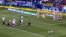 Cristiano Ronaldo vs Lionel Messi ● TOP 30 Goals Ever HD