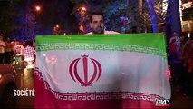 Les retombées économiques de l'accord nucléaire avec l'Iran