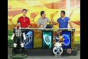 Troféu Telê Santana: Quem será eleito o melhor 'lateral-esquerda' de 2015?