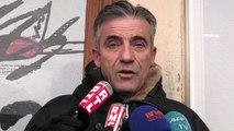 Réactions aux Deux Alpes au lendemain de l'avalanche meurtrière
