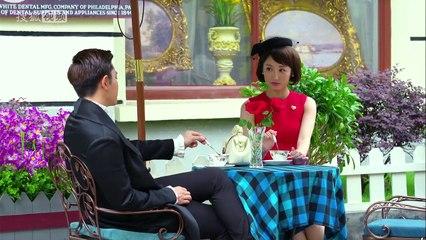 煮婦神探 第11集 A Detective Housewife Ep11