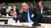 Land grabbing in Europe - 16 november 2015 - World Forum on Access to Land - 1st session - John Bryan (5/34)