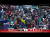 Mohammad Amir latest special Bowling in BPL 2016. All 11 wickets in BPL 2016 video. Rare cricket video