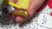 very easy to draw samples ombre nails pretty simple art, cute - how to make nail art tutorial for beginners easy nail art