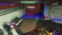 Halo 5 - GETTING THEM KILLS! (Halo 5_ Guardians Multiplayer Gameplay)