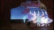 Ballroom, gara di ballo (completo)- parte 2