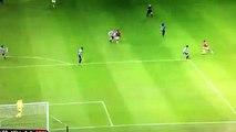 Wayne Rooney Amazing  Goal Newcastle United 2-3 Manchester United (Latest Sport)