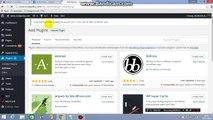 Best WordPress YouTube Embed Plugin for Wordpress website